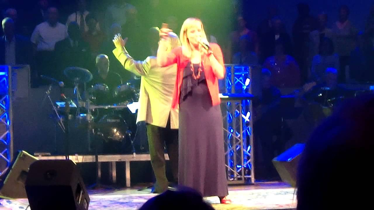 Mercy Seat Vicki Yohe Aloma Church 10 13 13 Youtube