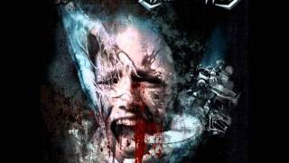"[2011] Endless Pain - ""Atrocity"" FULL SONG!"