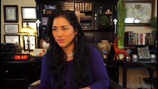 End-Time Headlines with Evangelist Anita Fuentes Video