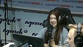 Екатерина Боброва о фигурном катании - Мастера спорта
