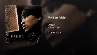 I do not own anything at all, in this video. everything video belongs to raymond usher iv, and alicia keys. there's always that one personthat will ...