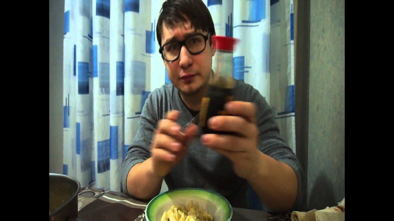 Соус острый кимчи ebara foods, японское качество!. Купить соусы кимчи из азии в городе санкт-петербург в сети интернет магазинов красный.