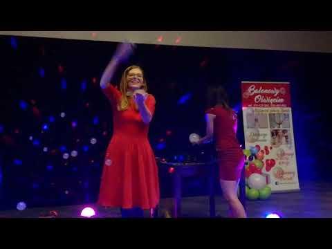 Balonowy Oświęcim w Kino Planet Cinema