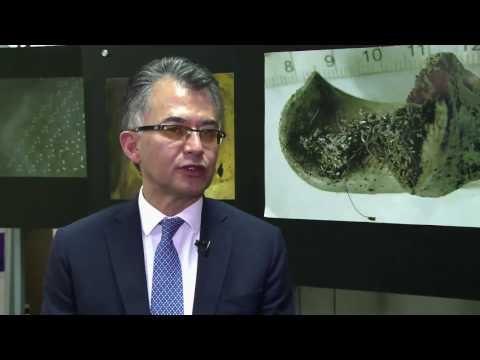 Medicina legal mejorando a través de las TIC #ViveDigitalTV