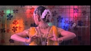 Jeans   Kannodu Kanbathellam Song   Copy online video cutter com