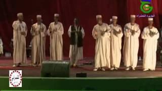 محمد النصري - طيــر الجني - حفل ولاية الجزيرة