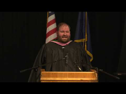 Gladstone High School's 2020 Graduation Speeches