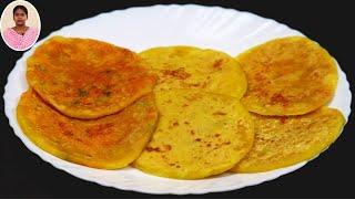 3 விதமான ரோட்டுக்கடை போளி இதுபோல செஞ்சி பாருங்க | Snacks Recipes in Tamil