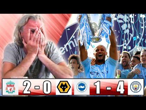 Bayern Munich Vs Borussia Dortmund Champions League Final Dailymotion