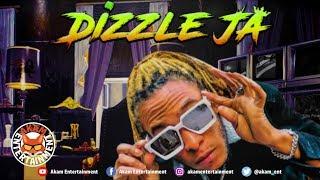 Dizzle JA - Tony Montana - November 2019