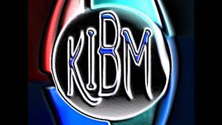 KIBM P078 : Benny, Friends & Foe