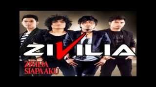 Video ZIVILIA - Siapa aku , ORIGINAL VIDEO download MP3, 3GP, MP4, WEBM, AVI, FLV November 2018