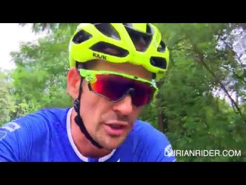 834f904f4 Vegan Cyclist Kicked Out Of Race For Poor Behavior My Thoughts. durianrider
