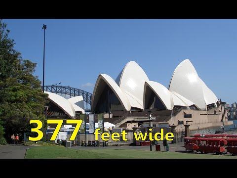 Harmonics Phi Architecture of Australia & Mrs Macquarie's Secrets - 377