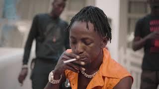 ST GAMBIAN DREAM- CIGARETTO (Official Video)