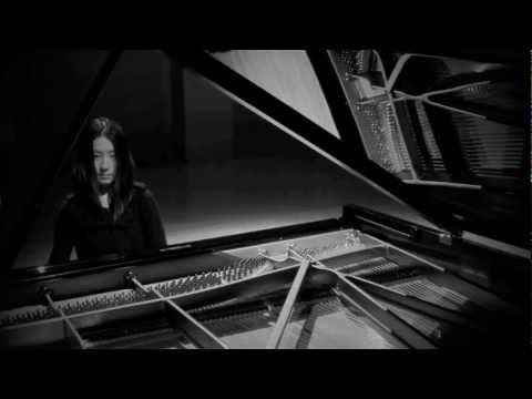 Yuki Murata - piano solo concert