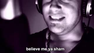 مودي العربي   فيديو كليب   بتعرف شو الشام   دمشق العاصمة   Moudy Alarbe