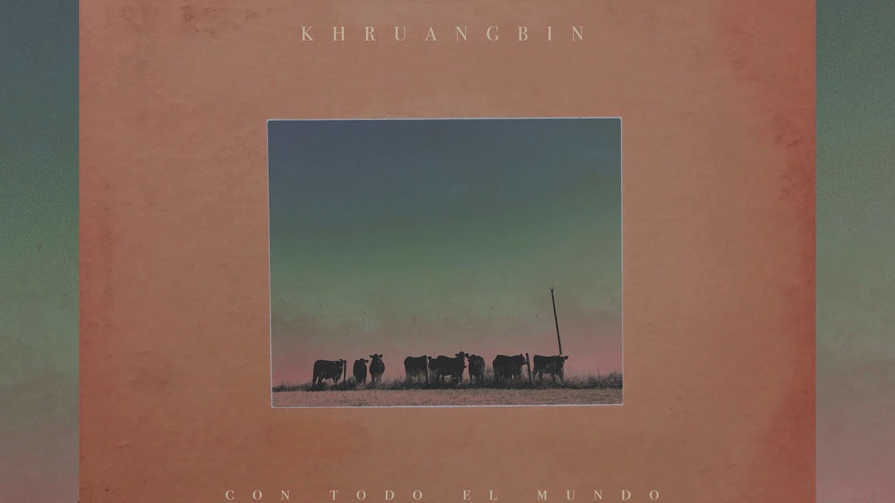 khruangbin-a-hymn-night-time-stories