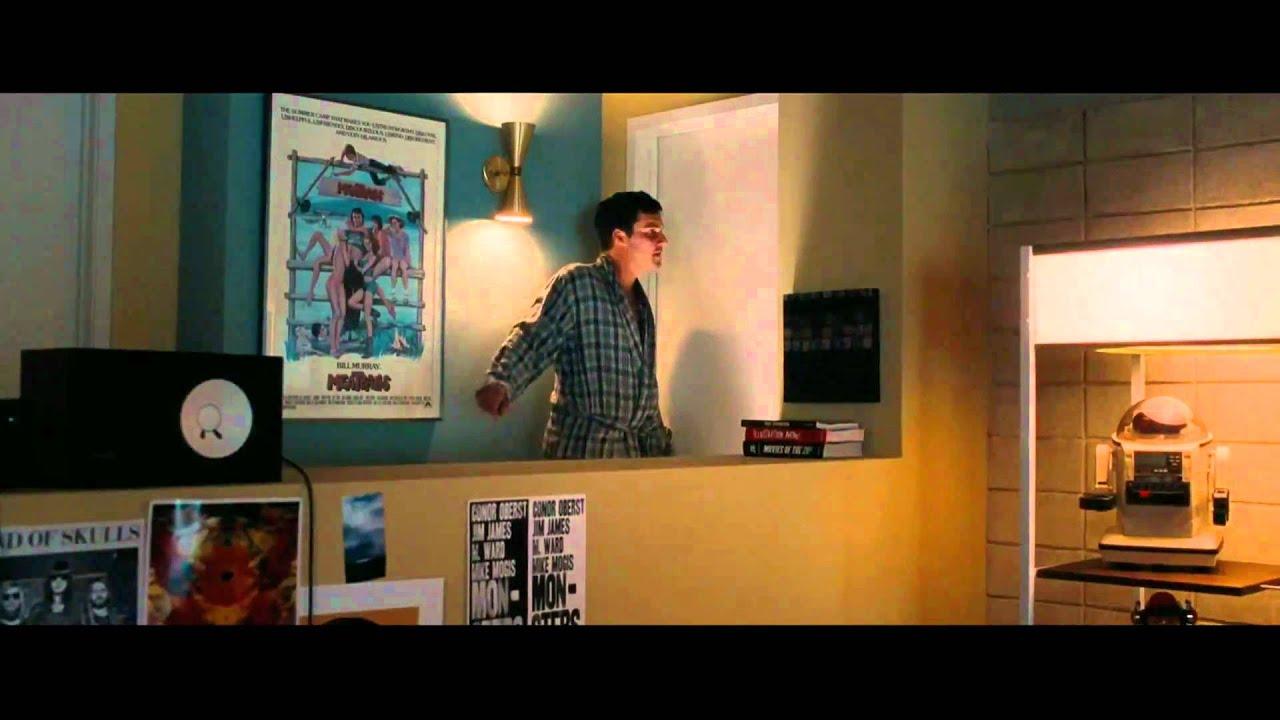 Pissing Desperation - Порно Видео Онлайн Бесплатно - Русское