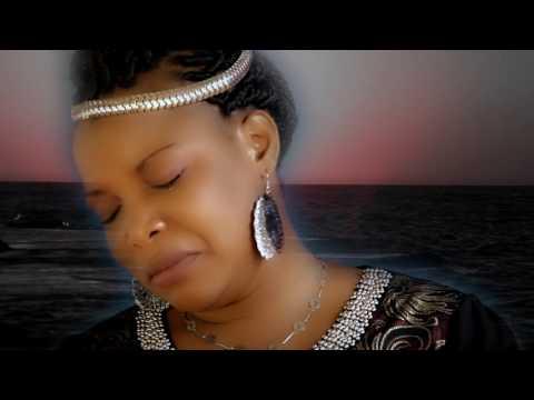Shuka Bwana-Elizabeth Maliganya Official Video