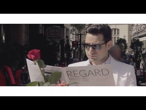 Cristi Dules - Da-i din motoare - HIT 2016 - (VIDEOCLIP HD)