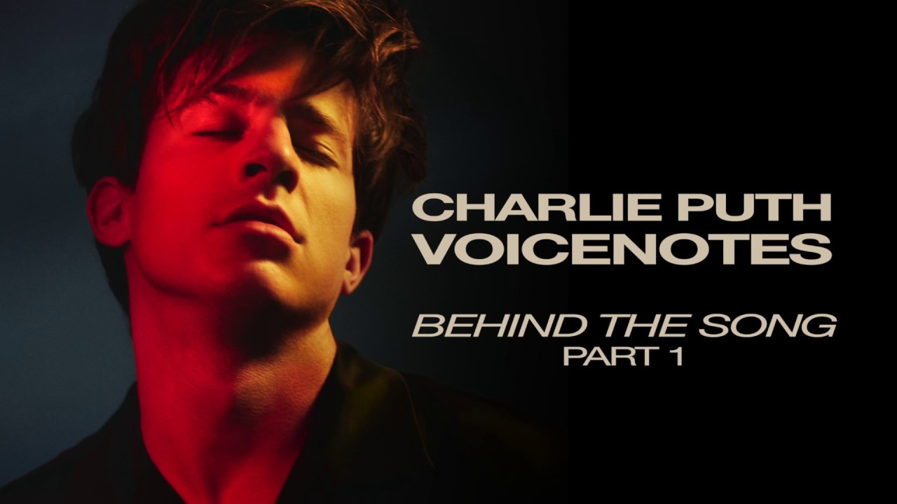 charlie puth done for me mp4 free download