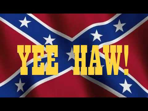 Alabama - Mountain Music - Yee Haw!