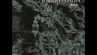 To Resist Fatality - IANUS (STF-Records) [Full Album]