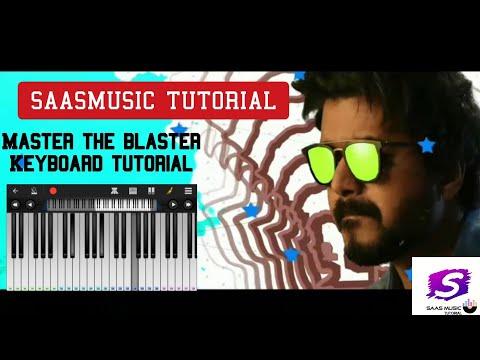 master-the-blaster-keyboard-tutorial-|-master-the-blaster-|-#shorts-|-saasmusic-tutorial-|