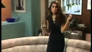 Мария Селесте / Maria Celeste 1994 Серия 37