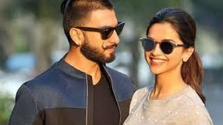 Did Deepika Padukone Fly To Paris With Ranveer Singh After IIFA?
