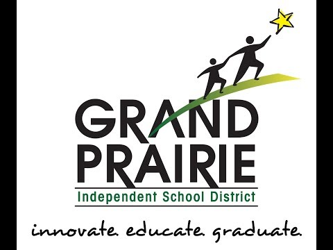 Grand Prairie ISD Skyward Family and Student Access Video Tutorial - Spanish