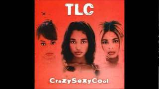 TLC - CrazySexyCool - 7. Red Light Special