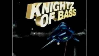 KNIGHTZ OF BASS   -DARK M-PIRE-;).avi