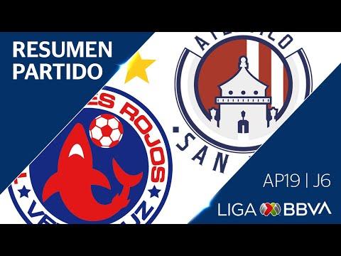 Gol   Morelia 1 - 4 Tigres UANL   eLiga MX - Clausura 2020 - Jornada 14   LIGA BBVA MX from YouTube · Duration:  32 seconds