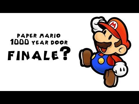 paper maro 29