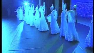Театр танца НАЗ - КАЙЫНДАР.avi