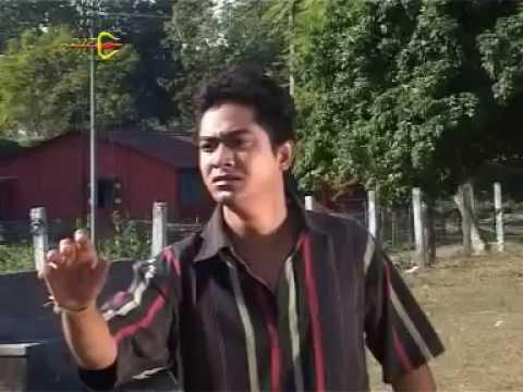 Karubar ktha suni golagoi atori(dhulia)!!bihu videoll Assamese new video song!