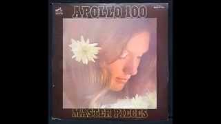 APOLLO 100 – TRISTESSE 別れの曲