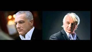 Zeljko Samardzic i Kemal Monteno-NEK ZIVI ZIVOT