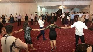 FORMATIE NUNTAGrand Music Events - Ioana Balan 2019 (live nunta)