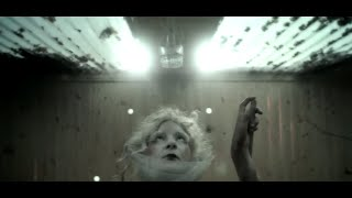iamamiwhoami; o YouTube Videos
