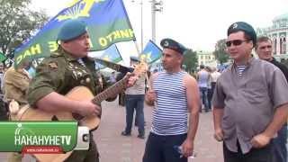 Жуков Алексей -