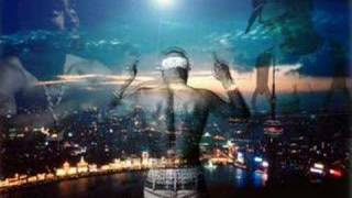 2pac ft Akon - N.I.G.G.A. (DJ Fatal Remix)
