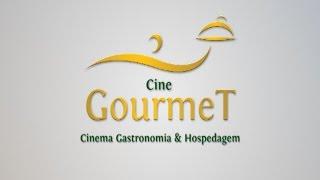Cine Gourmet 09-2014   Assassinato em Gosford Park (Trailer)