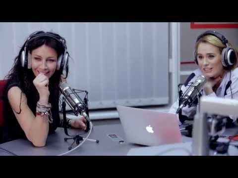 La Radio cu Andreea Esca și Mihaela Rădulescu