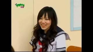 フ゜ラ千十ム学園 #00 (2009-02) (13of13 黒沢美怜 検索動画 20