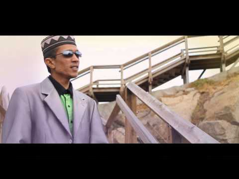 Ustaz Manis - Selawat Syifa'