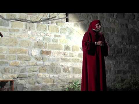 Purgatorio Canto V - Divina Commedia - Spiegazione
