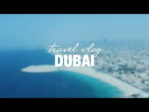 Аэропорт • Burj Khalifa • Dubai Zoo • Nusr Et • Jumeirah Beach • Real Madrid Cafe • Ski Dubai